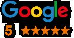 Google Reviw